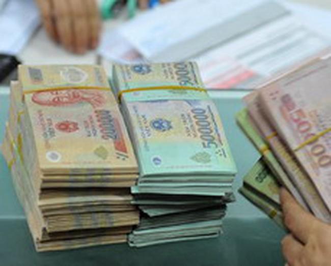 Bà Dương Thu Hương: Không nên siết chặt tiền tệ hơn nữa