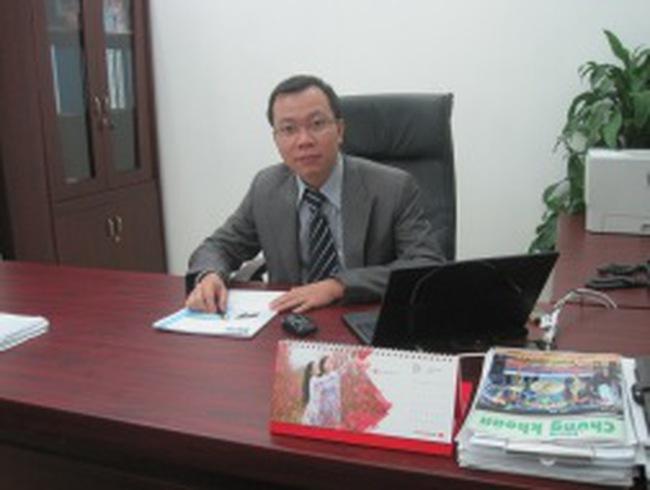 Chứng khoán Đông Dương thành lập Angkor VDS Securities ở Cambodia