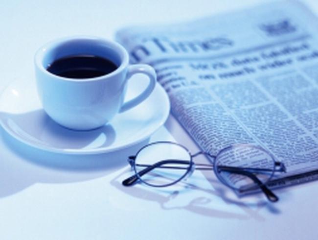 SEC, CII, FDC, DMC, CMT, KSD: Thông tin giao dịch lượng lớn cổ phiếu