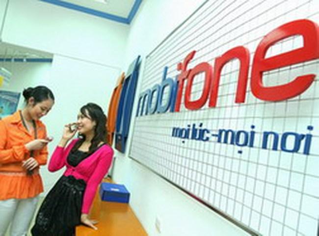 TTCK giảm sâu, MobiFone khó cổ phần hóa