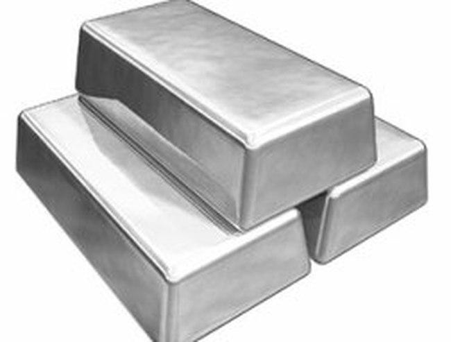 Giải mã cơn sốt trên thị trường bạc