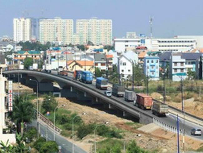 CII: Lợi nhuận ròng Q1 đạt 77,9 tỷ đồng, bằng 19,6% kế hoạch năm