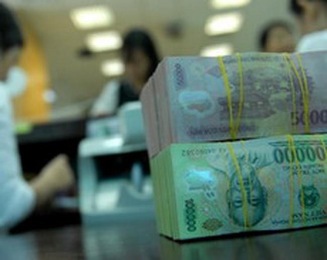Hoạt động ngân hàng: Nhìn từ mùa đại hội cổ đông 2011