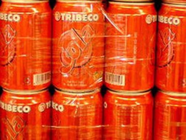 Tribeco: Tiếp tục lỗ 8,97 tỷ đồng quý I