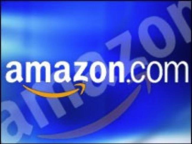 Lợi nhuận quý 1/2011 của Amazon hạ 33%