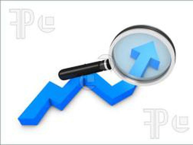 BXH, CMV: LNST quý I/2011 tăng so với cùng kỳ
