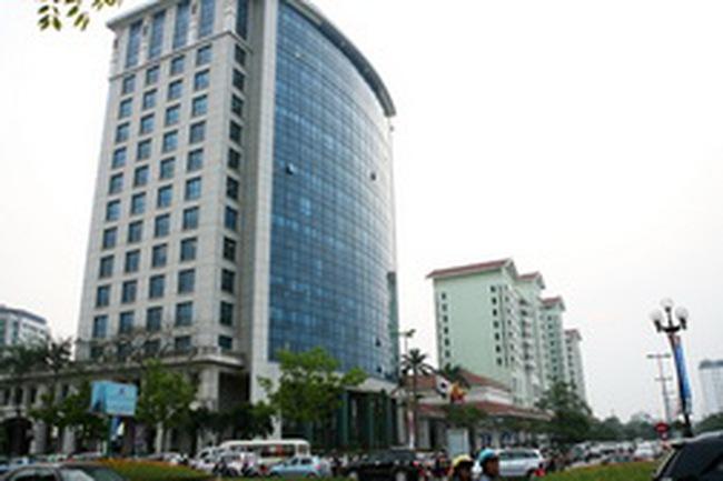 Khách sạn Deawoo sẽ được phía Việt Nam mua lại?