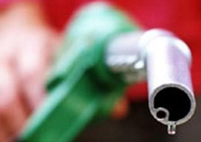 BP công bố lợi nhuận giảm dù giá dầu tăng mạnh