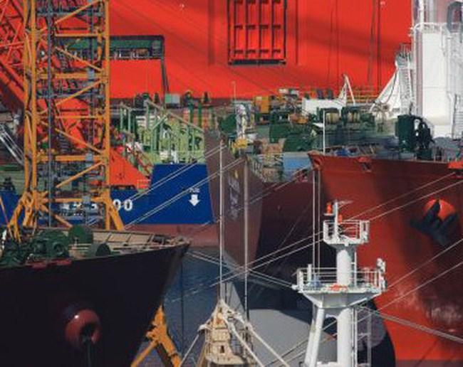 Kinh tế Hàn Quốc tăng trưởng mạnh trong quý 1/2011