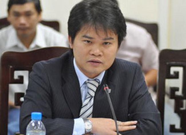 TS Quách Mạnh Hào: Nếu xăng và điện tiếp tục tăng giá, CPI tháng 4 chưa phải đỉnh