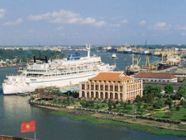 Trích gần 21.000 tỷ đồng vượt thu tái đầu tư cho Hà Nội, TPHCM
