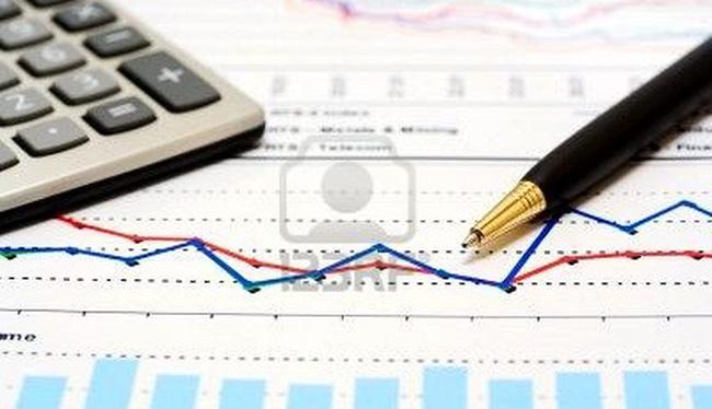 VN-Index vượt ngưỡng 470 điểm, HNX-Index xuống sát 83 điểm
