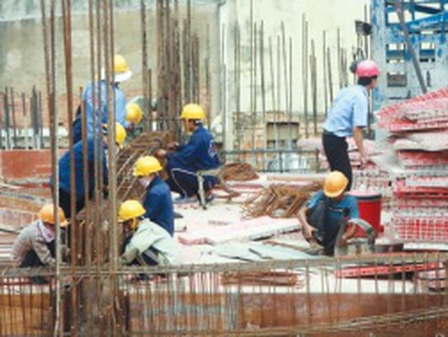 SNG, SJC: Kết quả kinh doanh quý I/2011