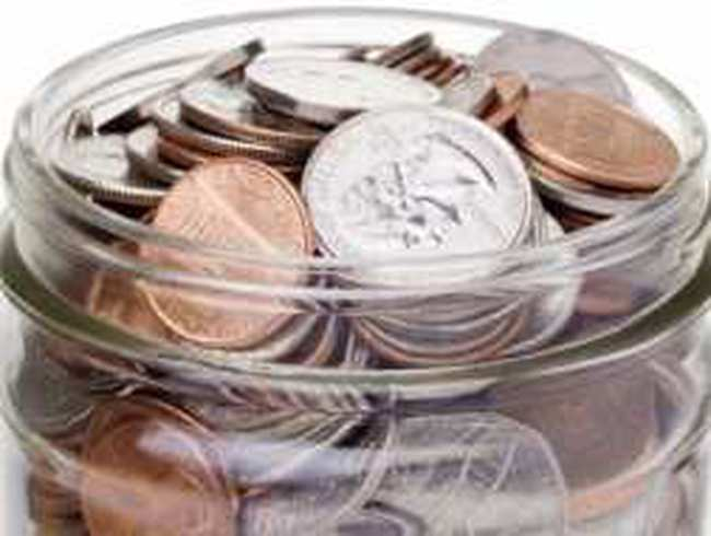 UDC, PAC: LNST quý I/2011 tăng so với cùng kỳ