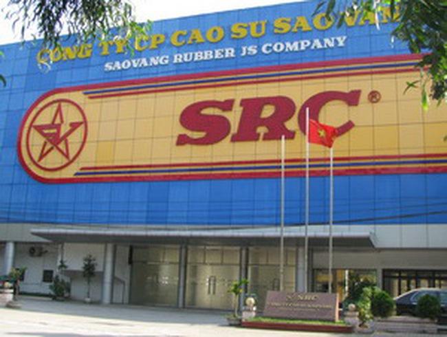 SRC: Cần khoảng 800 tỷ đồng để di dời nhà máy