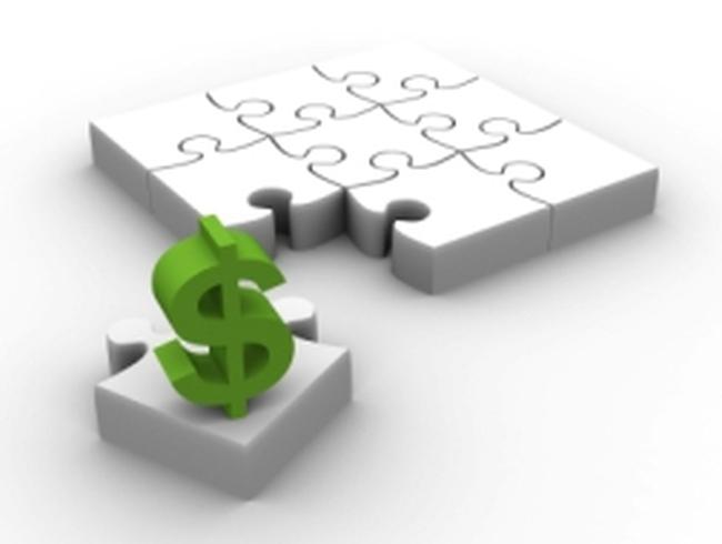 VFG, TDW: LNST quý I/2011 tăng trên 20% so với cùng kỳ