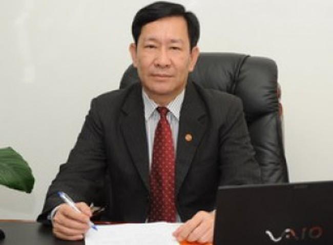 SHS: Tổng giám đốc từ nhiệm