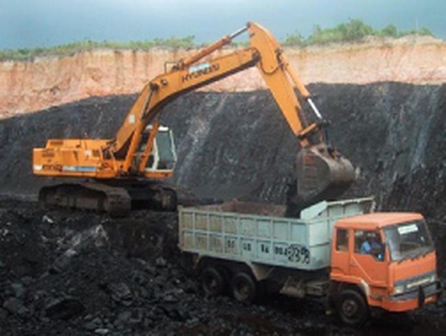 Bổ sung khu vực đá granit tỉnh Đắk Lắk vào quy hoạch thăm dò, khai thác