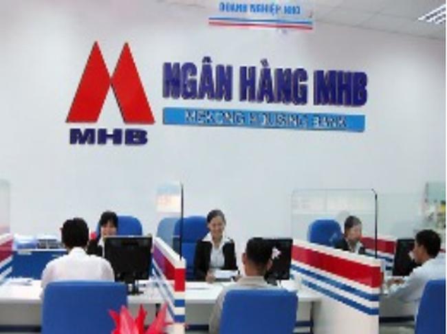 IPO MHB thiếu tính đại chúng
