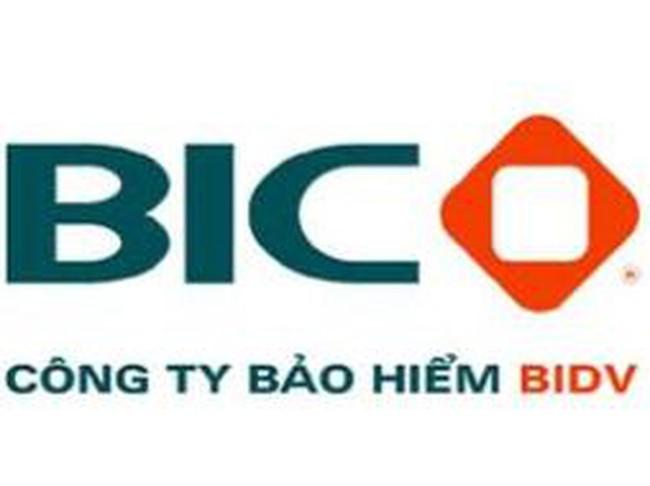 VinGroup ký hợp đồng bảo hiểm trị giá 200 triệu USD với BIC