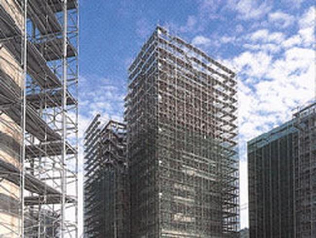 DC4: Ước 6 tháng đầu năm 2011 giá trị sản lượng đạt 148,7 tỷ đồng