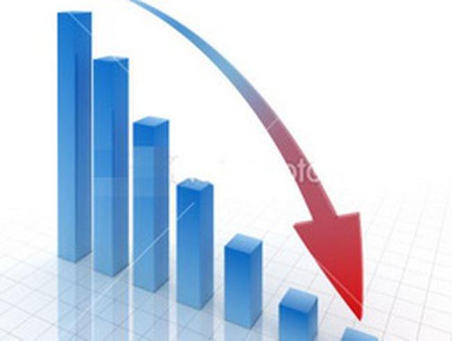 STB đóng cửa tăng trần, Vn-Index mất 7,25 điểm