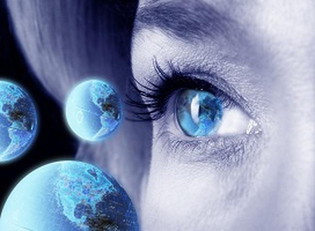 Kịch bản năm 2008 sẽ trở lại với kinh tế thế giới năm 2011?