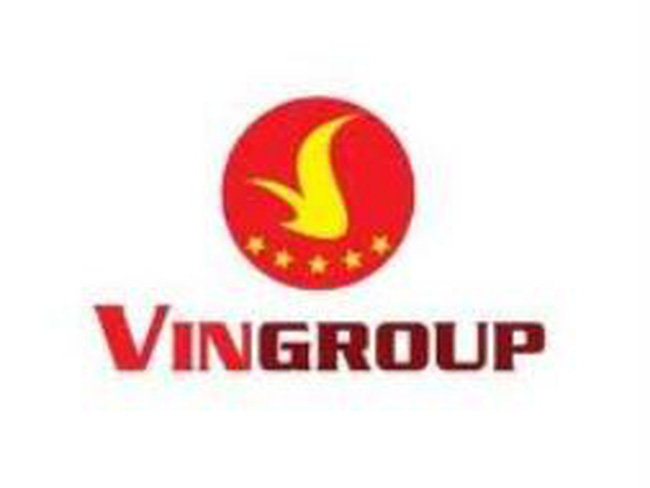 Vingroup trở thành doanh nghiệp thứ 12 của Việt Nam gia nhập Diễn đàn kinh tế thế giới