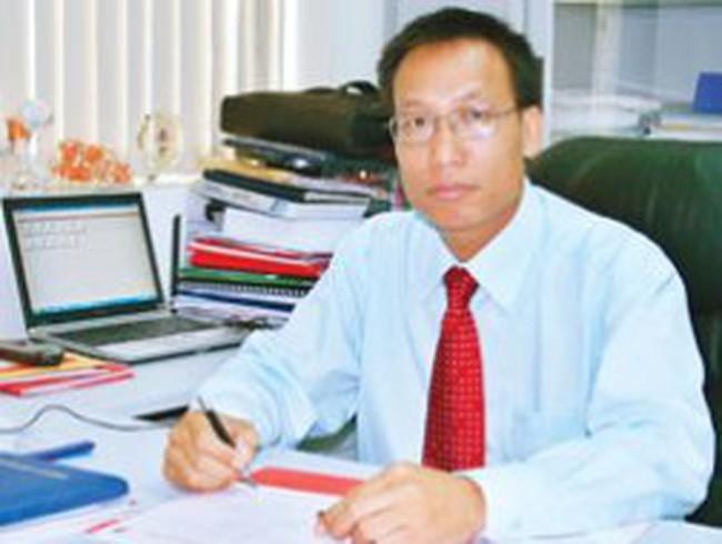 Vụ DQS kiện Bảo Minh: Sẽ tiến hành xem xét vụ việc tại Toà