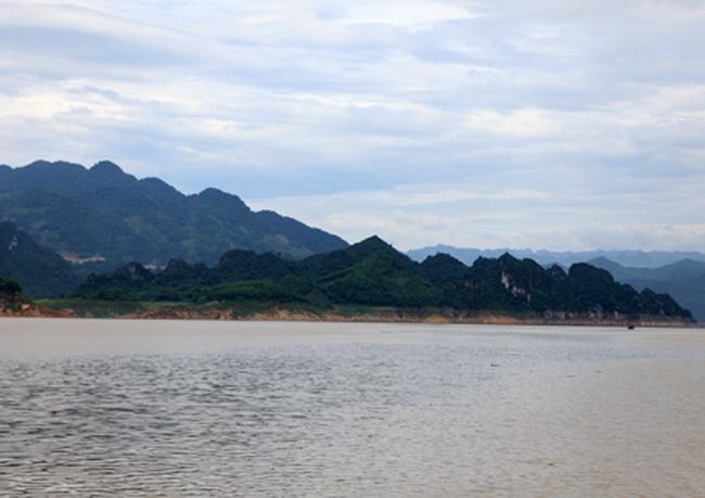 Hòa Bình: Phê duyệt khu du lịch thiên nhiên Robinson