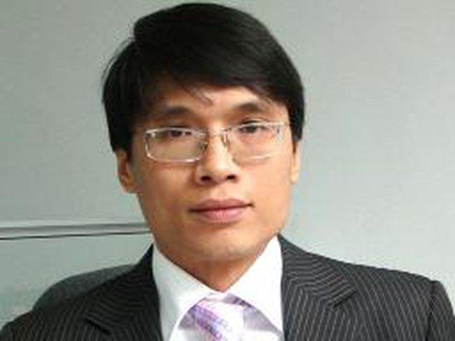 KLS: Bổ nhiệm ông Phạm Vĩnh Thành làm Tổng giám đốc