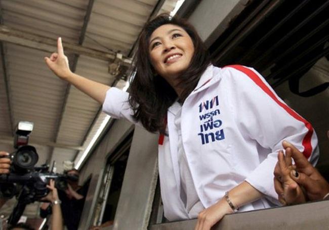 Kinh tế Thái Lan trước thềm cuộc bầu cử vào ngày mai (03/07)