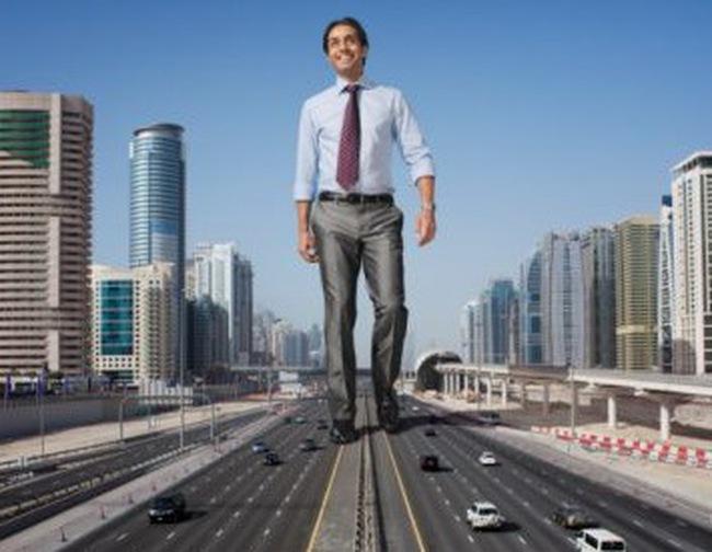 Economist công bố phân tích quan trọng về các nền kinh tế mới nổi