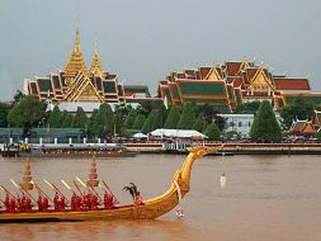 Lào, Việt Nam và Thái Lan cam kết đẩy mạnh du lịch