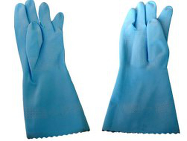 Hãng sản xuất găng tay cao su lớn thứ 2 thế giới sẽ đầu tư vào Việt Nam