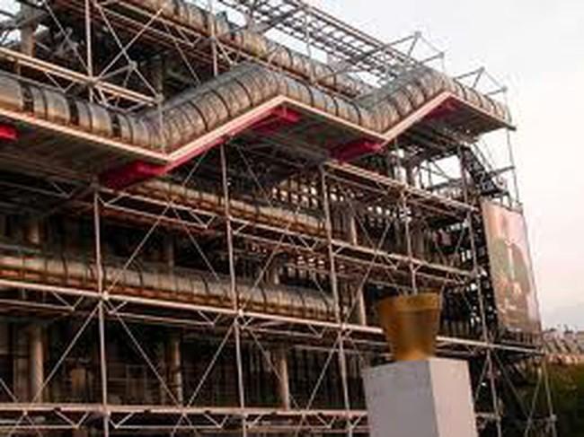 Ðắc Lắc cắt giảm 150 công trình, dự án
