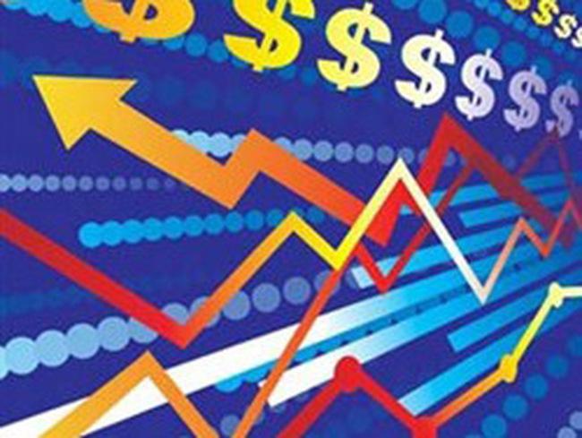 Các cổ phiếu biến động mạnh nhất tại HNX trong tháng 6