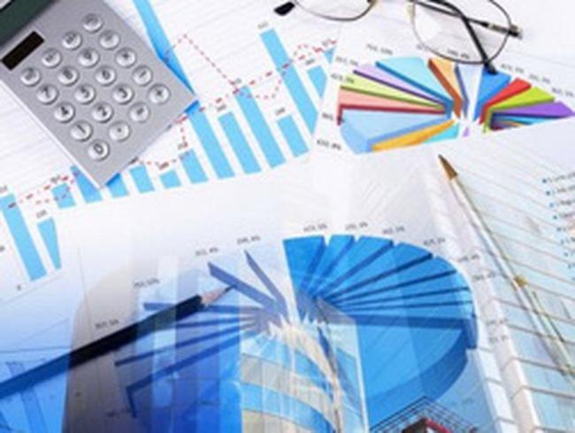 6 tháng 2011, huy động vốn qua TTCK chỉ bằng 40% cùng kỳ 2010
