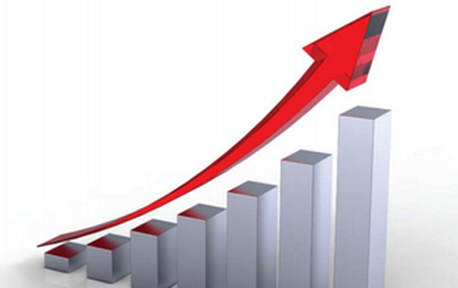 Cổ phiếu lớn bất ngờ khởi sắc, hai chỉ số đảo chiều tăng nhẹ