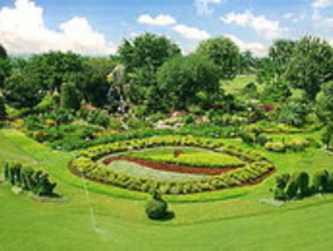 VNG: Sẽ mua lại khách sạn Cozyna Angkor và ''tiến quân'' sang thị trường Campuchia