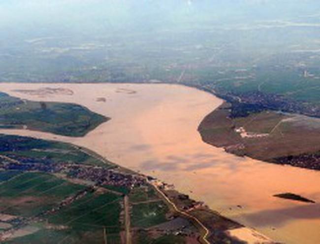 Phát triển bể than đồng bằng sông Hồng: Tiềm năng lớn, nguy cơ cũng không nhỏ