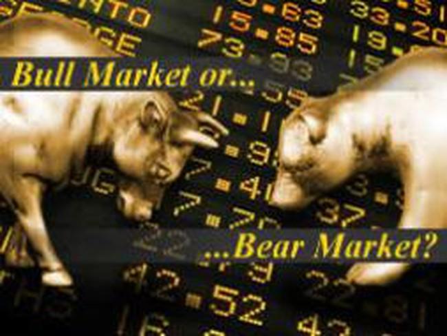 CSC, DPC, DZM, EFI, ITC, ABT: Thông tin giao dịch lượng lớn cổ phiếu