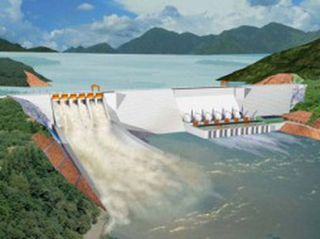 Bổ sung 2000 MW điện cho 6 tháng cuối năm