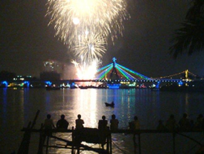 Đà Nẵng: 6 tháng, doanh thu từ du lịch đạt hơn 900 tỷ đồng, tăng 60% so với cùng kỳ