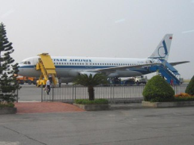 Hải Phòng: Sẽ nâng cấp Sân bay Cát Bi thành cảng hàng không hiện đại