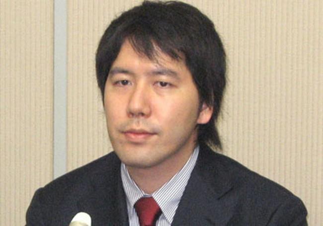 Mạng xã hội của tỷ phú trẻ nhất nước Nhật đặt mục tiêu thu hút 1 tỷ người dùng