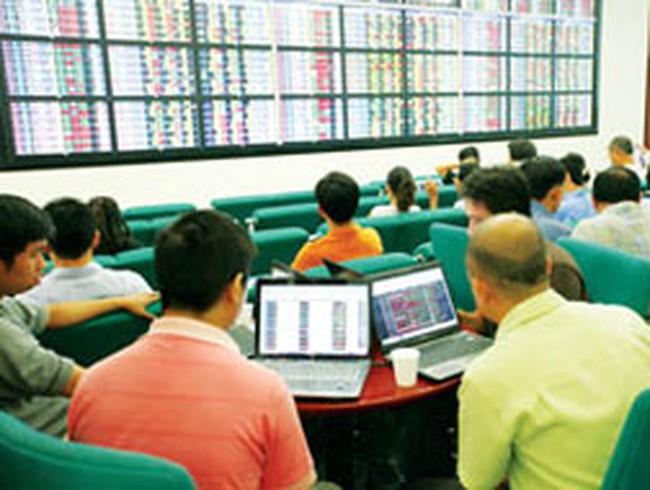 Thoái vốn của DNNN và trách nhiệm với thị trường