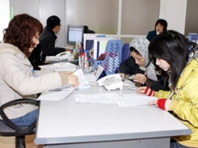 Hơn 7,4 triệu người tham gia bảo hiểm thất nghiệp