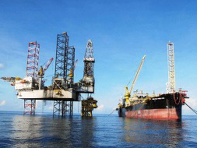 ConocoPhillips có thể rút lui khỏi các mỏ dầu khí Việt Nam