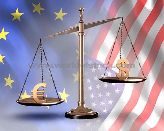 Người dân toàn châu Âu giảm mạnh chi tiêu